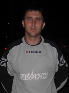 Detelj Matko