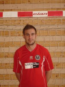 Ficko Goran