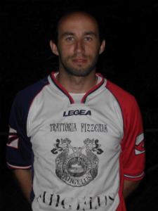 Lukavečki Zoran