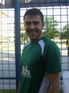 Vlahović Ivor